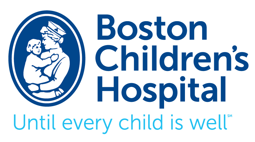 bostons childrens