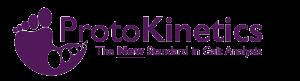 protokinetics logo