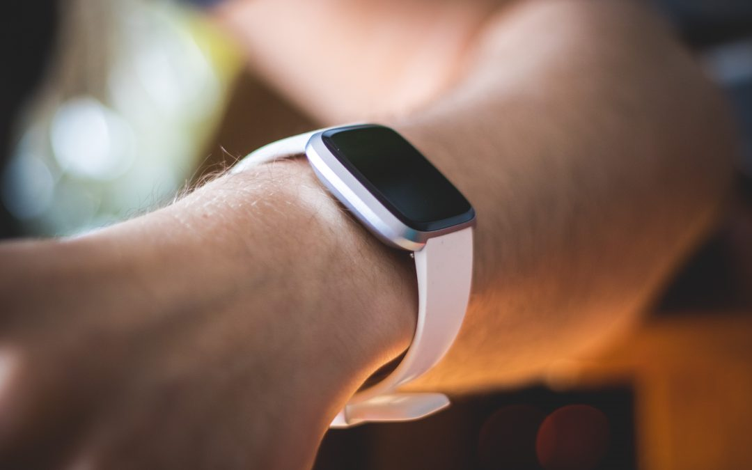 The Importance of Wearable Sensor Validation