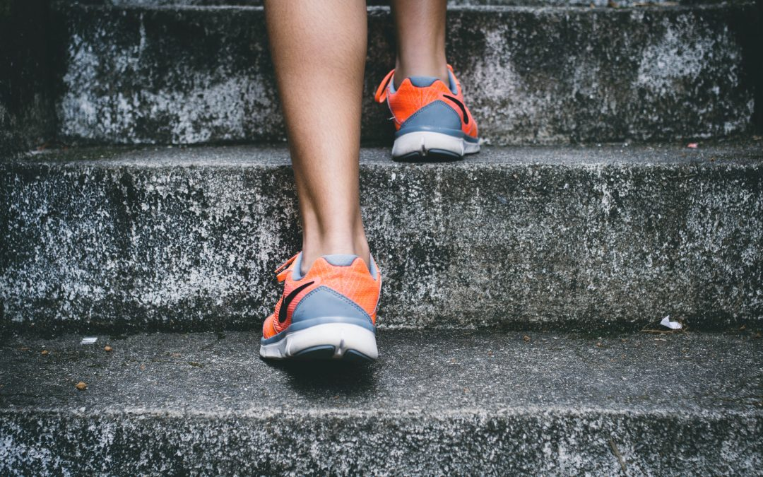 Are Clinic and Real-World Gait Assessments Equivalent?